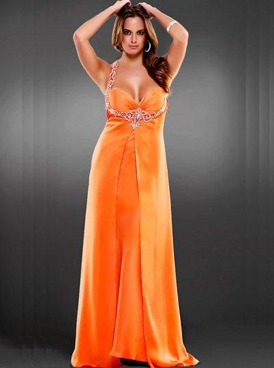 платья на выпускной 2012 саранск