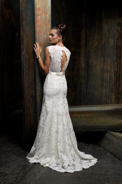 Салон свадебного и вечернего платья мендельсон в