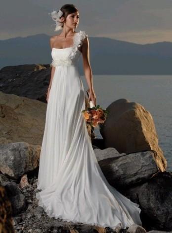 платье pl1 126 опт