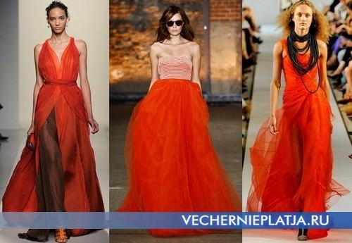 свадебные платья, интернет-магазин