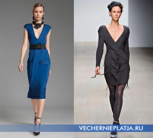 платье из новосибирска интернет магазин