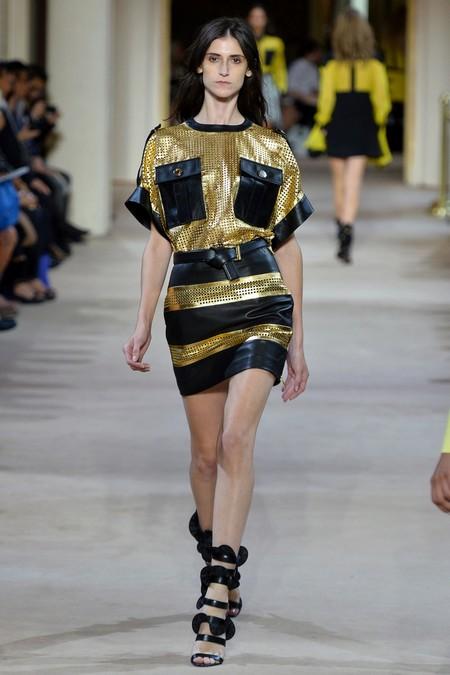 платье-трансформер эйвон