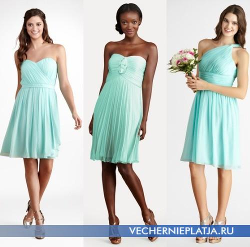 Фото лучших платьев carolina herrera из разных коллекций бренда